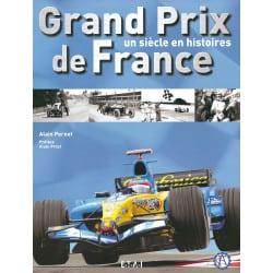 GRAND PRIX DE FRANCE, UN...