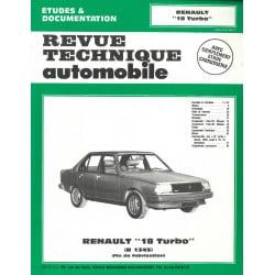 copy of R18 Turbo R1345...
