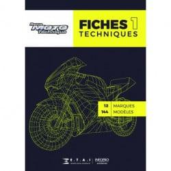 copy of D175-D262  Fiche...