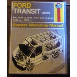 copy of Transit Die 06-13...