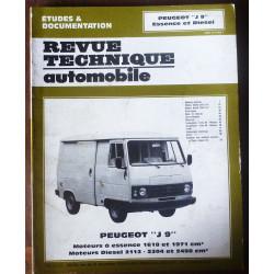 copy of J9 Revue Technique...