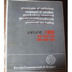 copy of 55-65 HP Manuel SAME