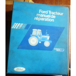 copy of 2000-3000 Manuel Ford