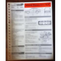 copy of Primera 1.6 -...