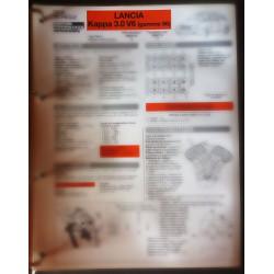 copy of Thema 2000 ie Fiche...