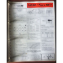 copy of Prisma 1500 Fiche...