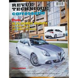 copy of 159 05- Revue...