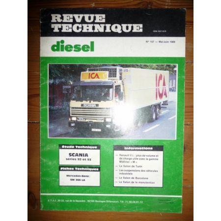 92 93 Revue Technique PL Scania