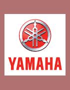 Revues techniques YAMAHA Marine