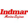 INDMAR Marine