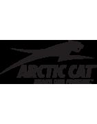 Revues techniques Motoneige ARTIC-CAT