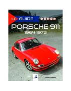 """Collection """"Le Guide de"""""""