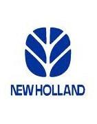 Revues Techniques Agricoles des NEW HOLLAND
