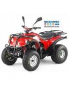 Quads - ATV - ATC - Trikes