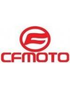 CF MOTO quads