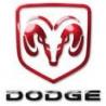 DODGE - PLYMOUTH - De SOTO