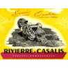RIVIERRE-CASALIS