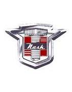 Revues techniques des NASH Motors