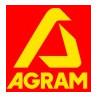 AGRAM-GALLIGNANI