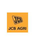 Revues Techniques Agricoles des JCB AGRI