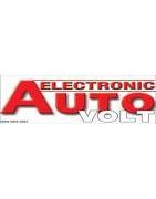 Revues Electronic Auto Volt