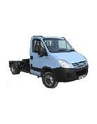 Pièces et accessoires pour tracteurs VL