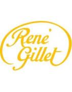 Revues techniques des motos RENE GILLET