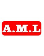 Revues techniques des moteurs LAVALETTE-AML