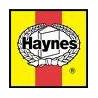 Haynes - Chilton - Clymer