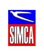 Revues Auto Expertise TALBOT-SIMCA