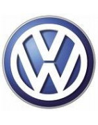 Revues Auto Expertise VW VOLKSWAGEN