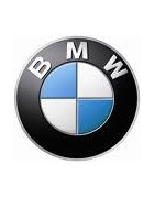 Revues Auto Expertise BMW