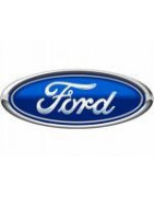 Revues Auto Expertise FORD