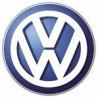 VW-VOLKSWAGEN