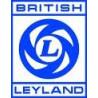 BRITISH-LEYLAND