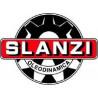 SLANZI