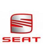 Revues techniques des SEAT