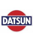 Revues Electronic Auto Volt pour DATSUN
