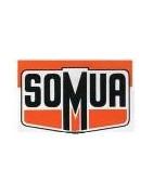 Revues Electronic Auto Volt pour SOMUA