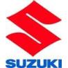 SUZUKI (Anglais)