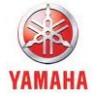 YAMAHA (Anglais)