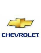 Revues Electronic Auto Volt pour CHEVROLET