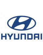 Revues techniques des HYUNDAI