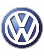 Revues Connaître & Entretenir sa VW VOLKSWAGEN