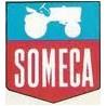 SOMECA-FIAT