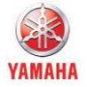 YAMAHA (Allemand)