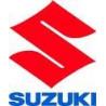 SUZUKI (Allemand)