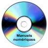Manuels Sur CD-ROM