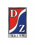Manuels pour DAZON