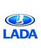 Revues techniques des 4x4 LADA
